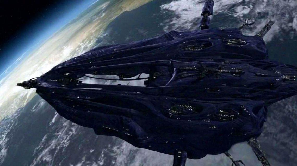 Les Mystères de la Science-Fiction... 1003-1140x640